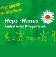 Heps-Hanus Ambulanter Pflegedienst